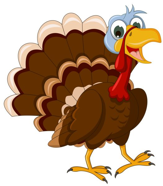 526x600 85 Best Clip Art Thanksgiving Images Thanksgiving