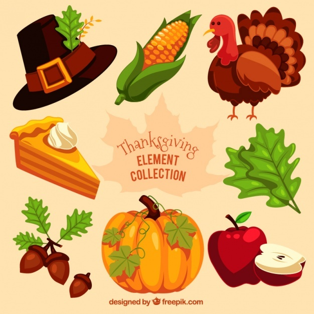 626x626 Turkey Vectors, Photos And Psd Files Free Download
