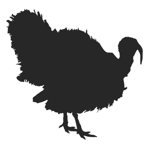 512x512 Collection Of Free Turkey Vector Svg. Download On Ubisafe