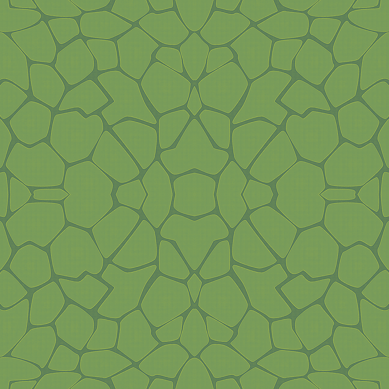 Turtle Shell Pattern Vector at GetDrawings | Free download