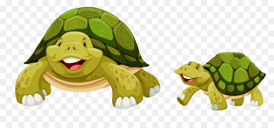 900x420 Sea Turtle Clip Art