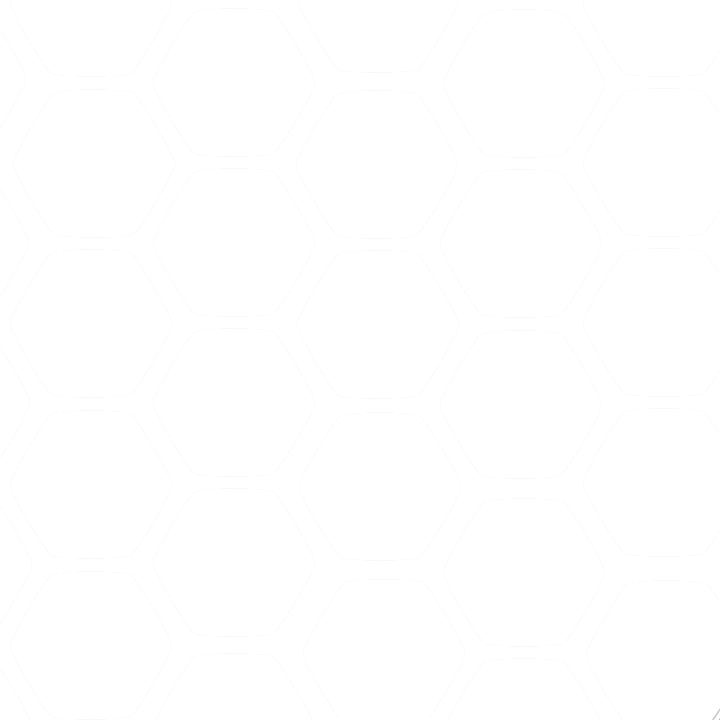 720x720 Turtle Shell Pattern By Dr Innocentchild