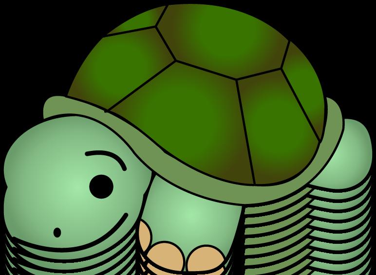 772x565 19 Turtle Shell Jpg Transparent Download Huge Freebie! Download