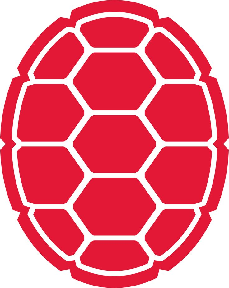 736x923 Collection Of Turtle Shell Pattern Drawing High Quality