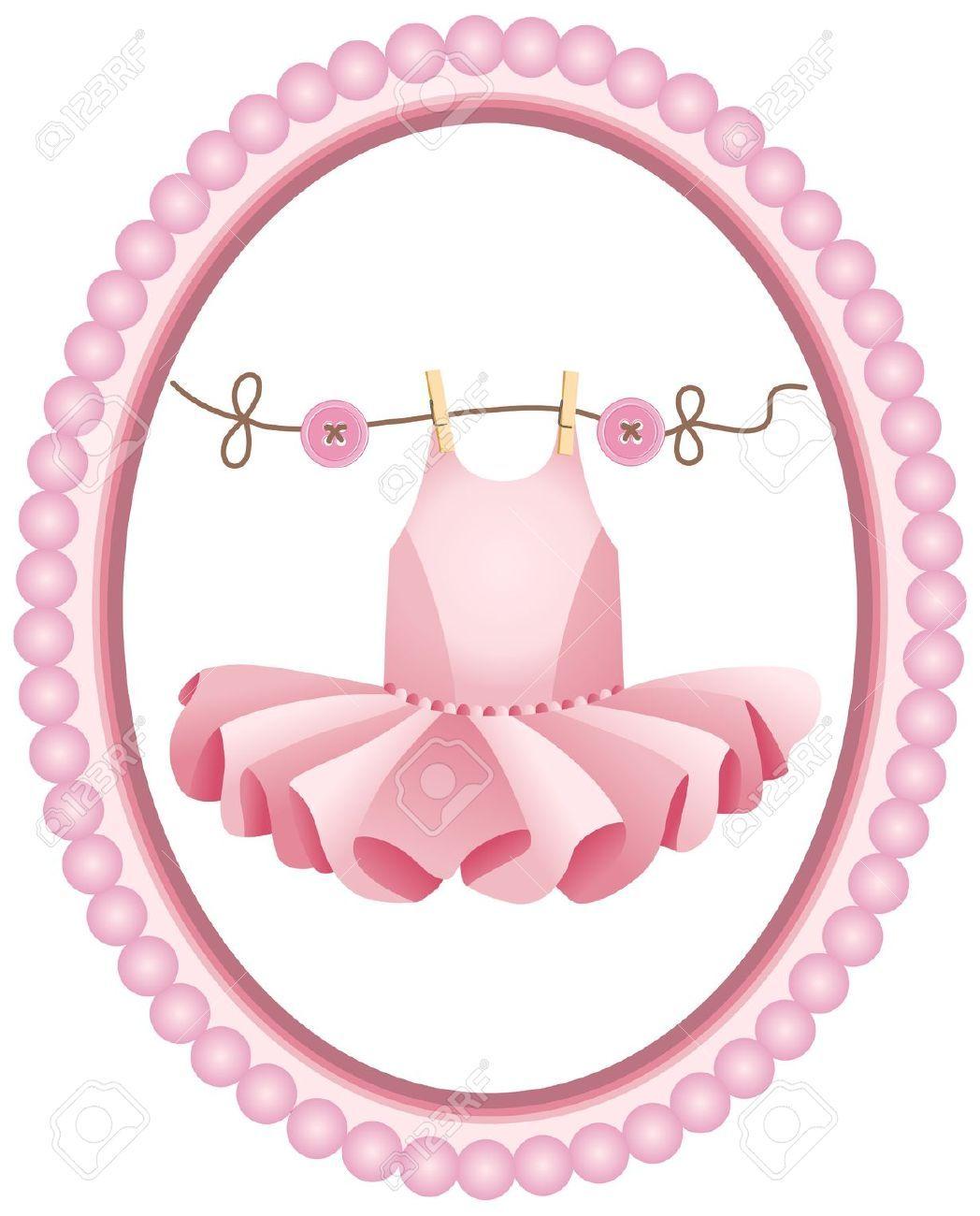 1048x1300 Pink Tutu Label One Of A K1nd Jewerly Amp Tutu Designs