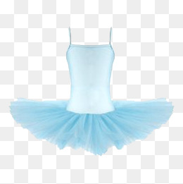 260x261 Tutu Png, Vectors, Psd, And Clipart For Free Download Pngtree