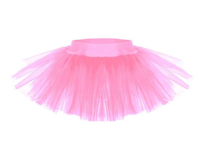 800x600 Tutu Skirt Vector
