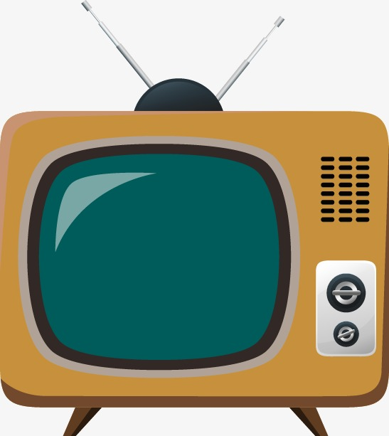 547x613 Vector Pattern Vintage Tv, Vector, Vintage Tv, Pattern Png And