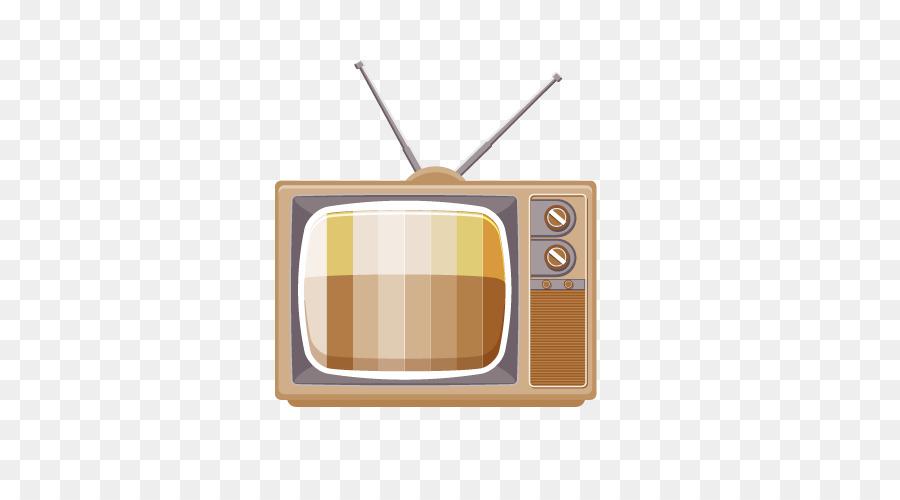 900x500 Download Television Set Vintage Tv Vector Old Vintage Tv Clips