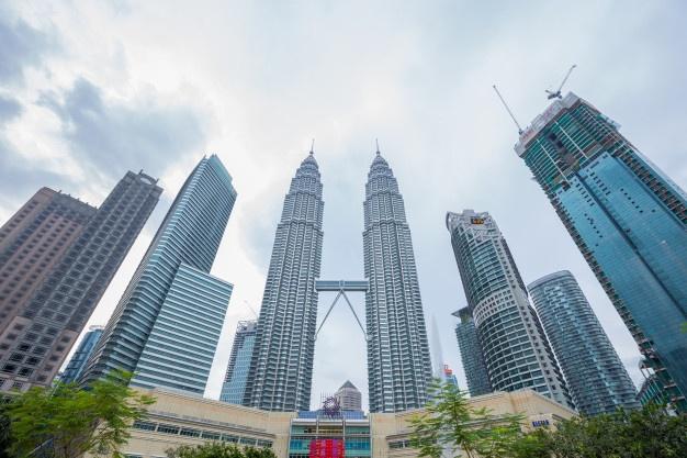 626x417 Petronas Vectors, Photos And Psd Files Free Download