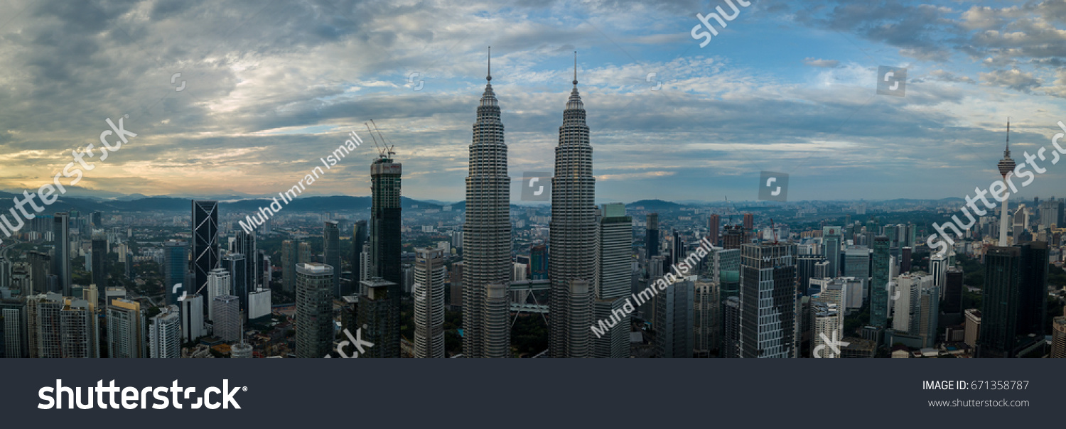 1500x604 Towers Clipart Kl Tower