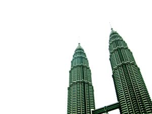 300x224 Malaysia Twin Tower Vectors, Photos And Psd Files Free Download