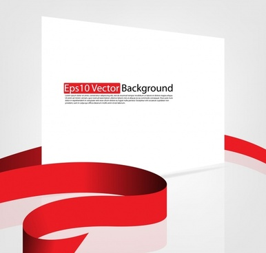 386x368 Twine Vector Free Vector Download (379 Free Vector) For Commercial