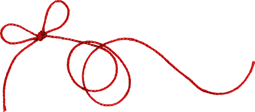 512x226 Png Free Twine Vector Download
