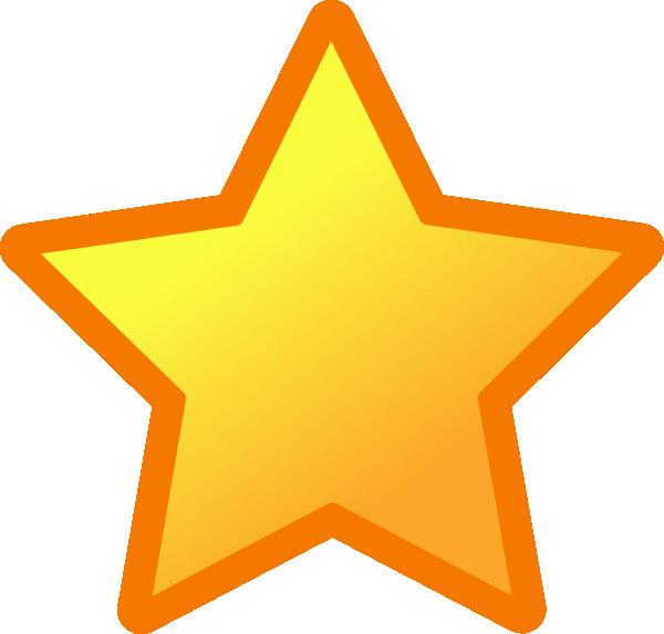 Twinkle Star Vector