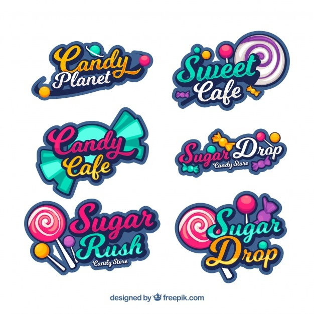 626x626 Candy Vectors, Photos And Psd Files Free Download