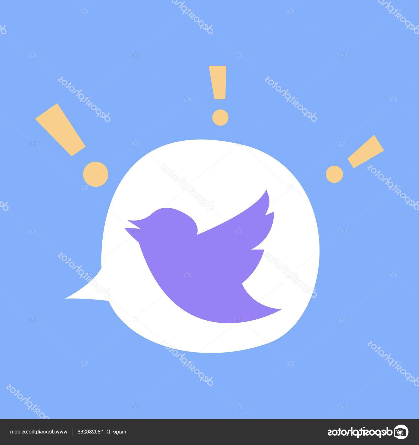 1600x1700 Best Free Stock Illustration Tweet Bird Vector Logo Twitter File