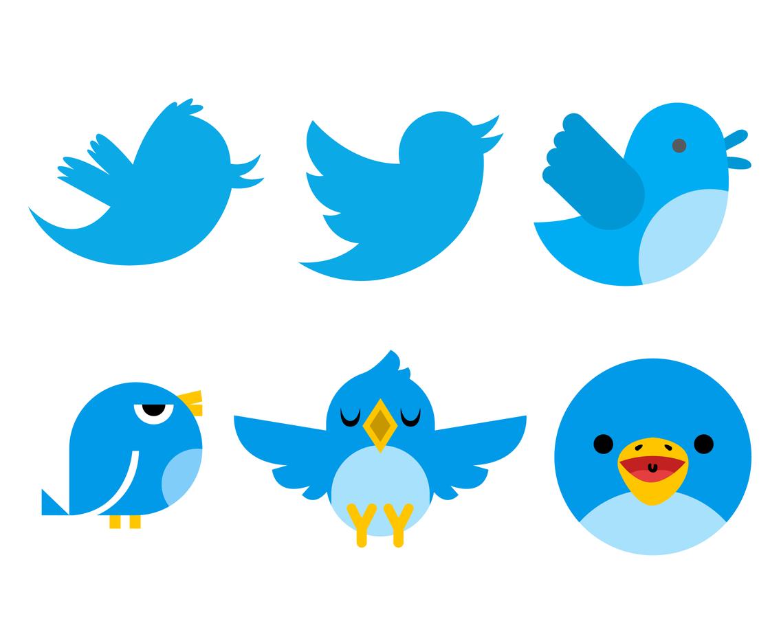 1136x936 Twitter Bird Vector Art Amp Graphics