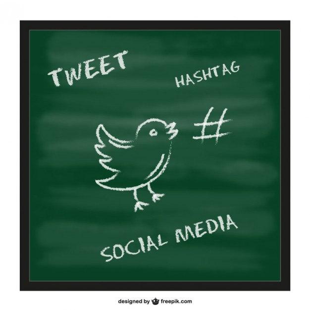 626x626 Facebook Twitter Logo Vector Graphic Facebook