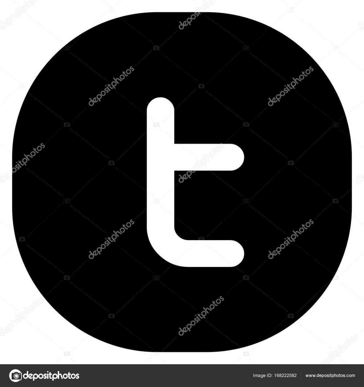 1264x1343 Logo Vector Circle Icon Social Media Sign Short Stock Vector
