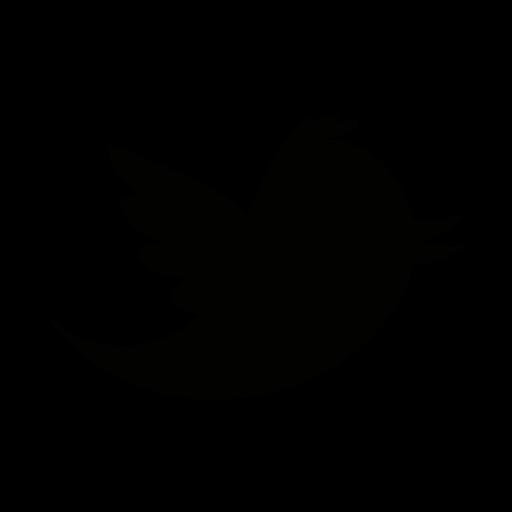 512x512 Twitter Vector