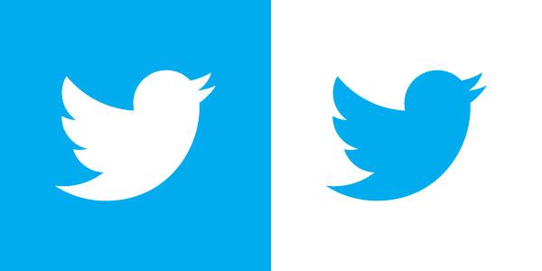 600x300 Twitter Logo