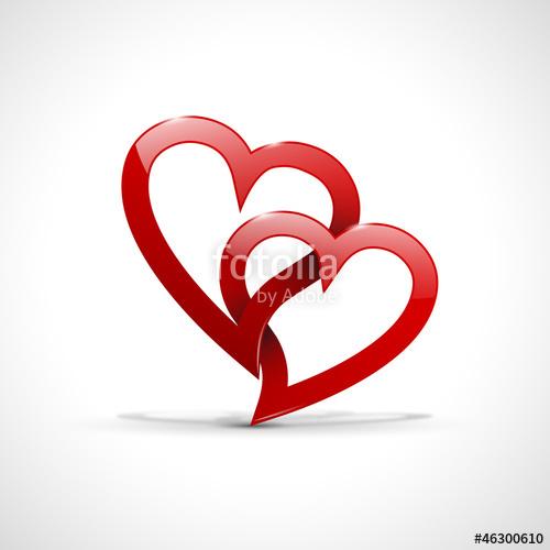 500x500 Logo Two Hearts