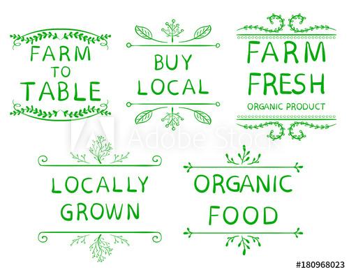 500x390 Farm To Tablebuy Localfarm Freshlocally Grownorganic