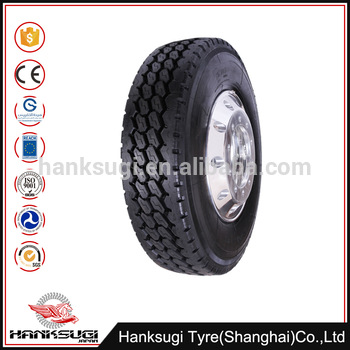 350x350 12r22.5 Widely Used Radial Truck Tyre Vector