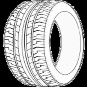 300x300 1x All Season Tyre Vector 4 Seasons G2 Suv 22565r17 102h Goo