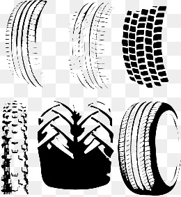 260x283 Tyre Png, Vectors, Psd, And Clipart For Free Download Pngtree