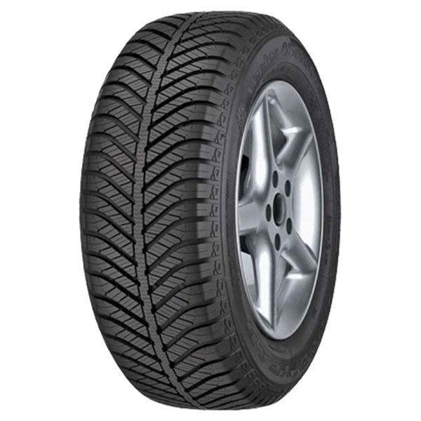 600x600 Tyre Vector 4 Seasons 21560 R16 95v Goodyear 782 Ebay