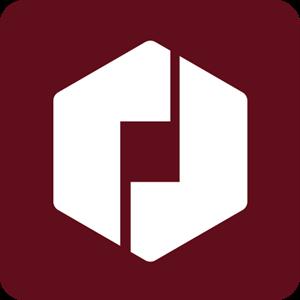 300x300 Uber Logo Vector (.ai) Free Download