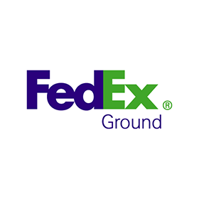280x280 Uber Logo Vector Free Download