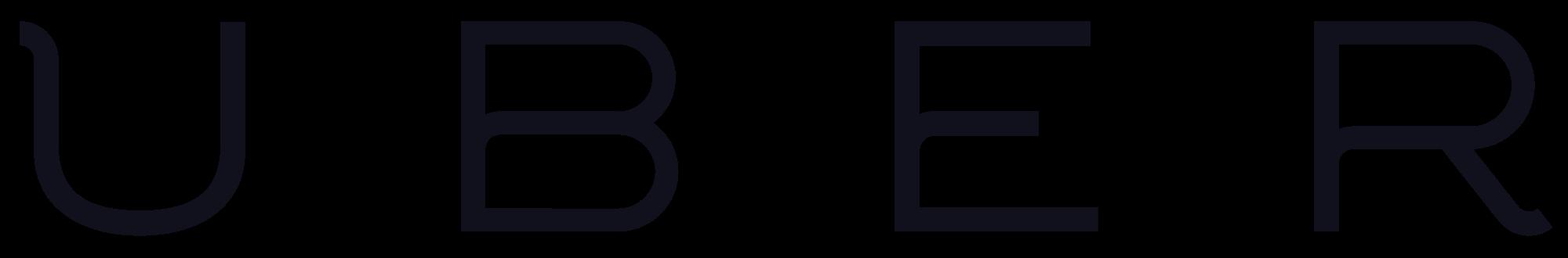 2000x330 Fileuber Logotype.svg