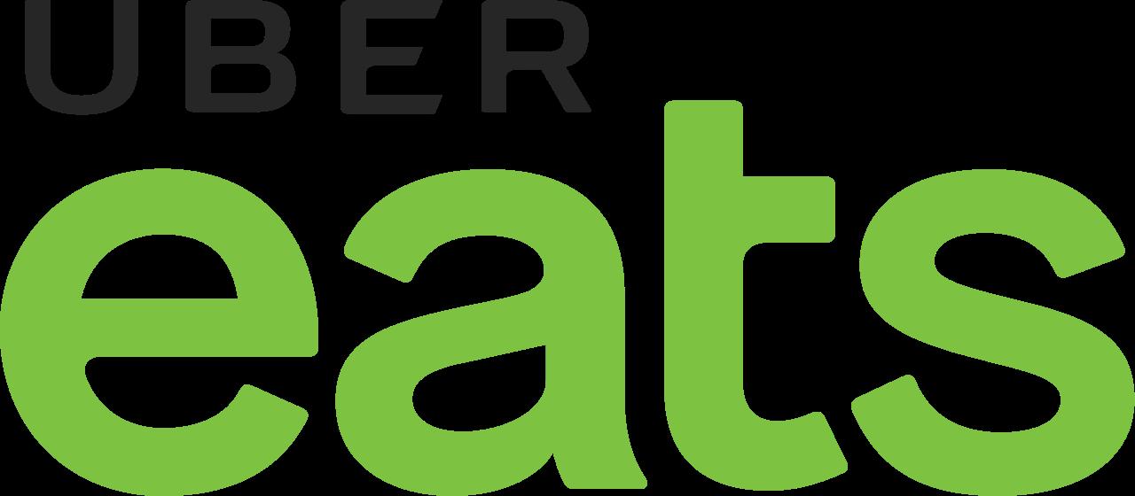 1280x560 Fileubereats Logo December 2017.svg