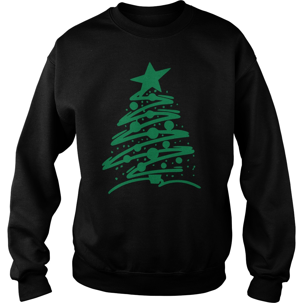 1010x1010 Vector Design Ugly Christmas Sweater, Shirt, Hoodie And Longsleeve Tee