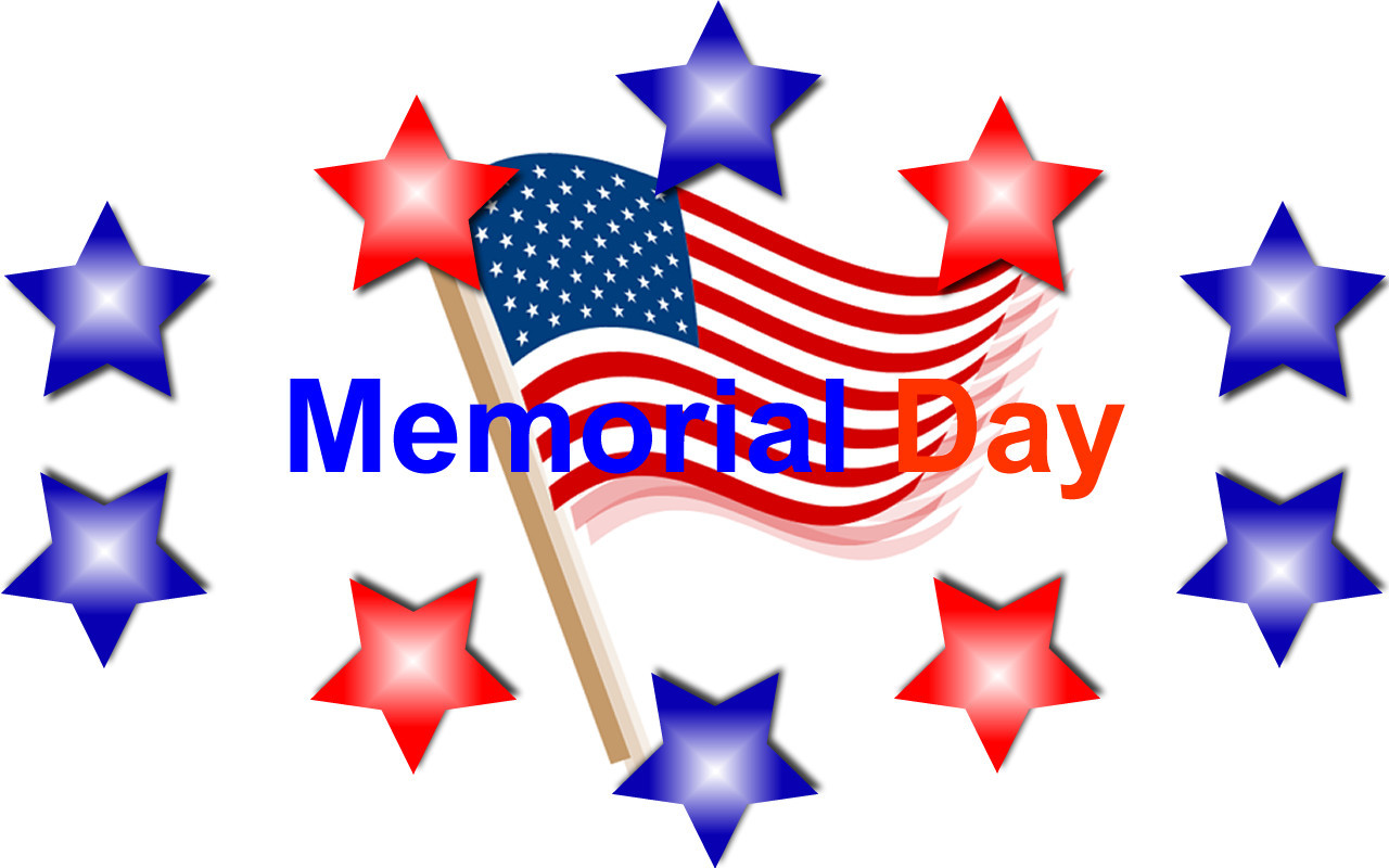 1280x800 Memorial Day Free Clip Art New 2016 Clip Art Free Ugly Christmas