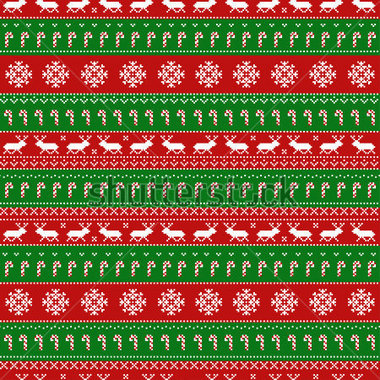 Christmas Sweater Background.Ugly Sweater Pattern Vector At Getdrawings Com Free For