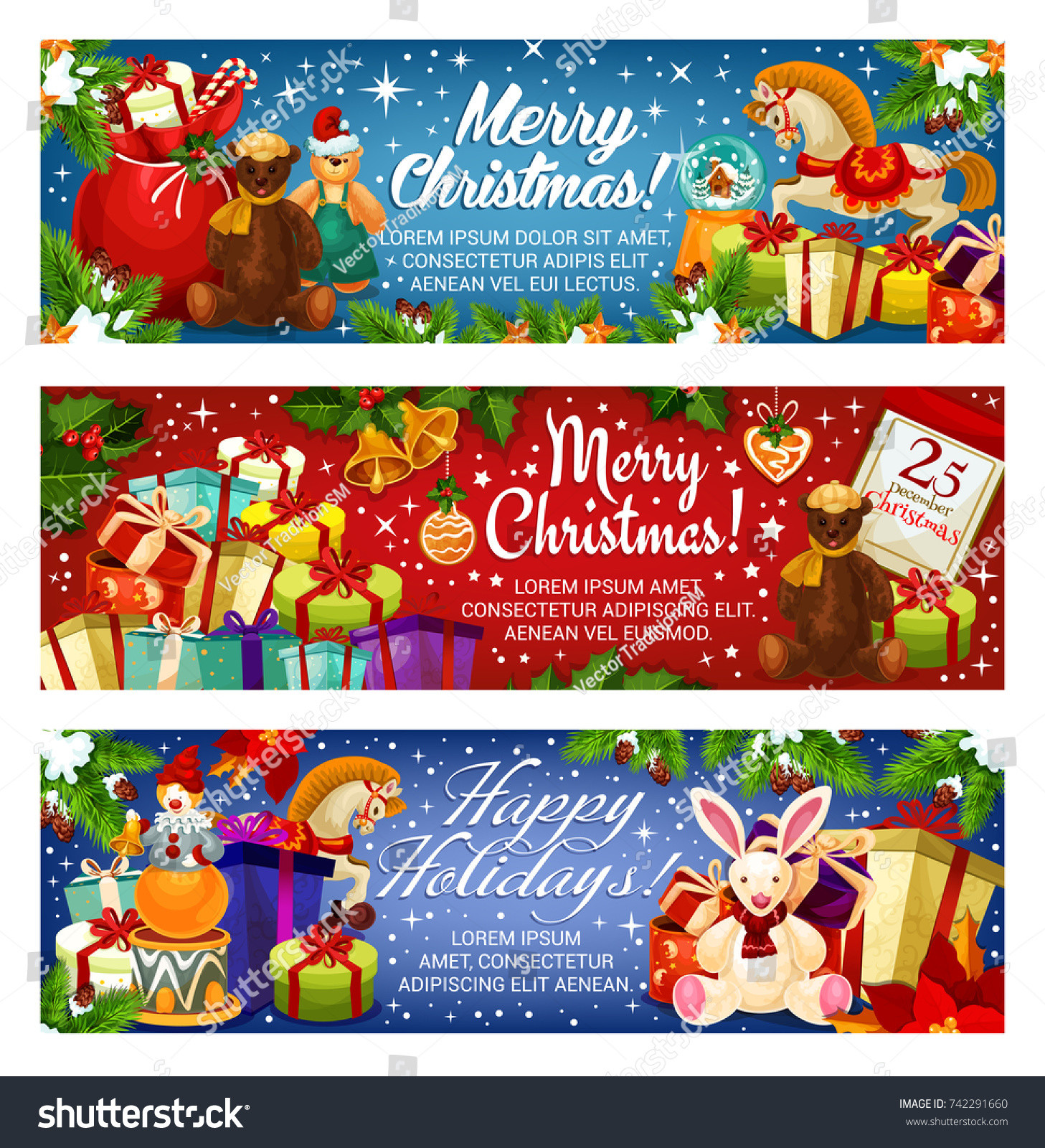 4f770ae017 1457x1600 Ugly Sweater Party Invitation Poem New Merry Christmas Banners