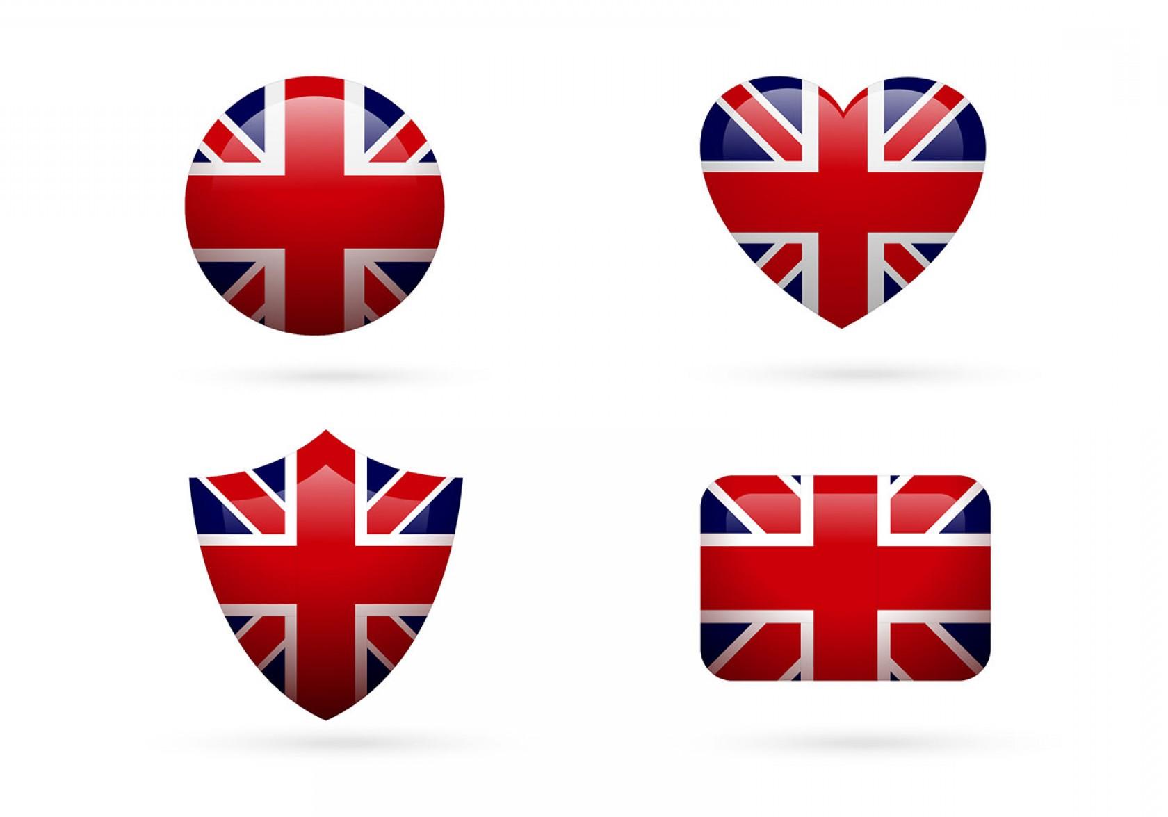 1680x1176 Uk Flag Icon Set Vectors Sohadacouri