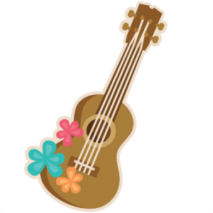 300x300 15 Ukulele Vector Oval For Free Download On Mbtskoudsalg