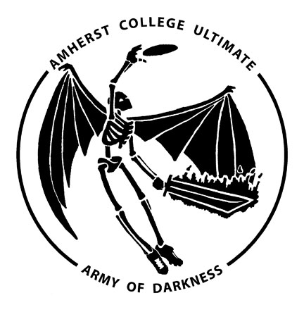 432x443 Amherst College Ultimate