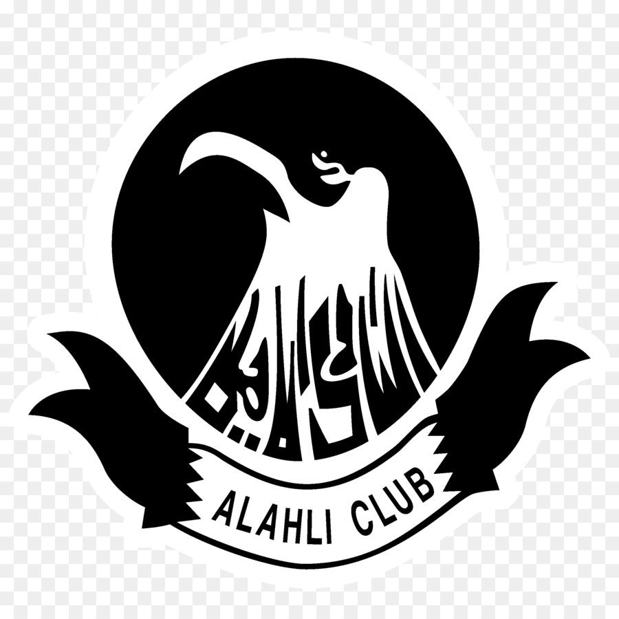 900x900 Al Ahly Sc Logo Al Ahli Club (Manama) Football Vector Graphics