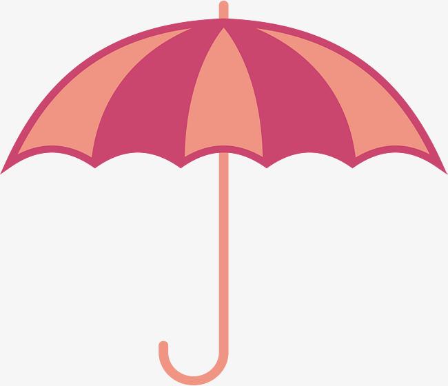 650x560 Pink Umbrella, Umbrella Vector, Vector Png, Umbrella Png And