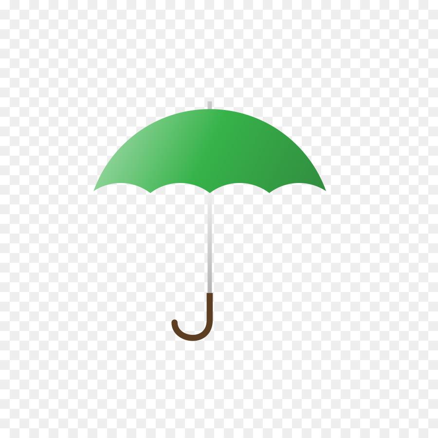 900x900 Umbrella Clip Art