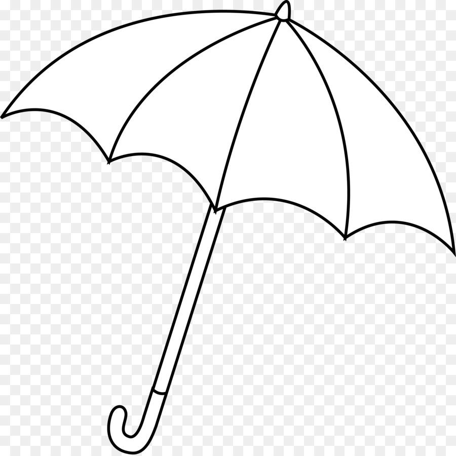 900x900 Umbrella Free Content White Clip Art