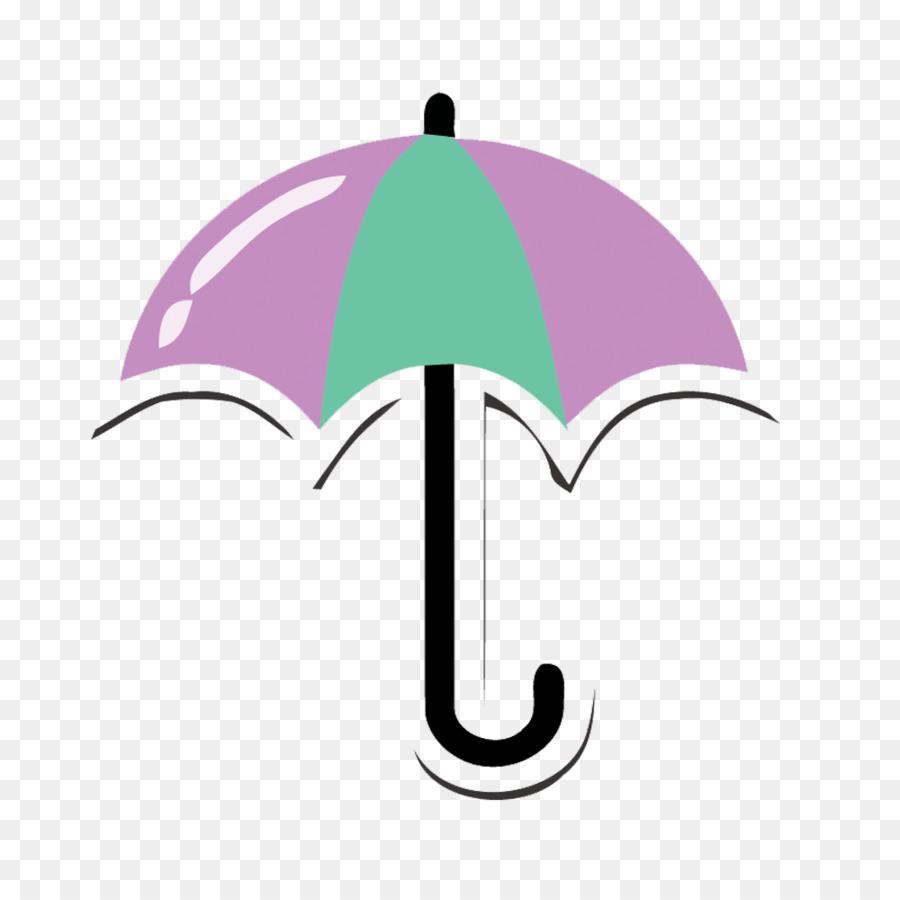 900x900 Umbrella Rain