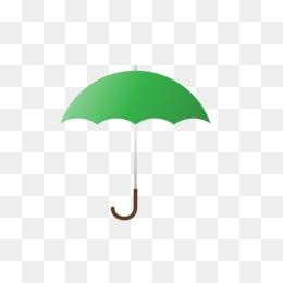 260x260 Umbrella Vector Png Amp Umbrella Vector Transparent Clipart Free
