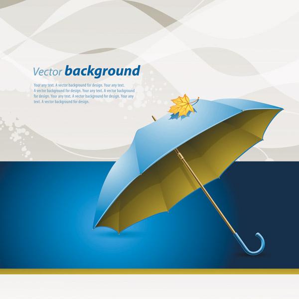 600x600 Umbrella Vector Free Vector 4vector